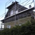 Maja renoveerimine 2