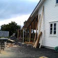 Maja renoveerimine 4