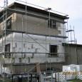 Maja renoveerimine 5