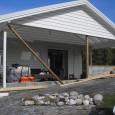 Maja renoveerimine 8